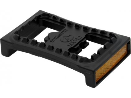 adaptér plastový SMPD22 pedálů SPD