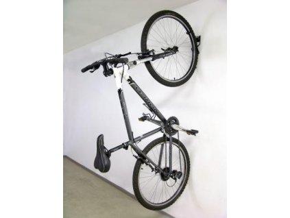 Pedalsport Držiak na bicykel PDS za koleso kolmý
