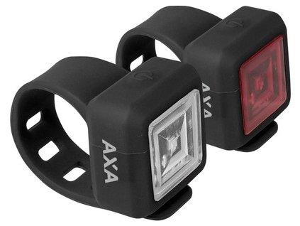 osvětlení P+Z AXA Niteline 11
