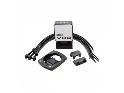 vdo speed sensor 3011 kit