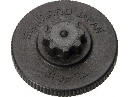 klíč stahovací na kliku Shimano XT TL-FC16
