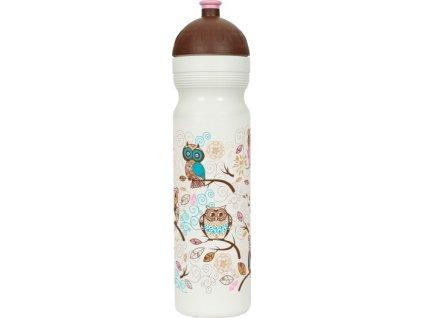 lahev R&B Sovičky 1L