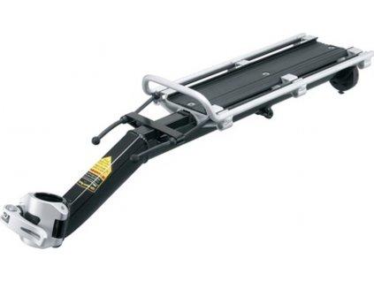nosič TOPEAK MTX BeamRack A pro malý rám