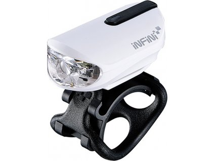 Saftey light Infini I-210P Olley bílá LED, bílá
