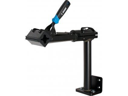 čelist UNIOR nástěnná/ stolní rozsah 24-38mm