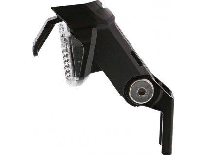Držák pro svetlomet Axa GreenLine  uchycení na vidlici