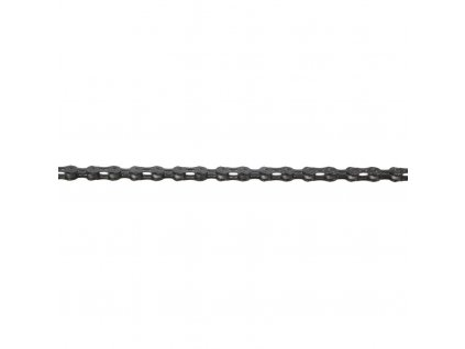 řetěz KMC X11 EL černý 118čl. BOX