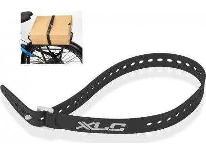 XLC Fixing Strap 46cm