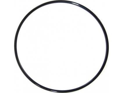 Uzky kroužek Hebie pro ochranu retezu 317