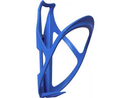 Košík na fľašu ROTO X-ONE modrý
