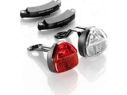 Sada osvetlení Reelight SL 100 Flash Compact