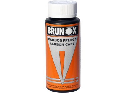 BRUNOX Carbon Care 100 ml