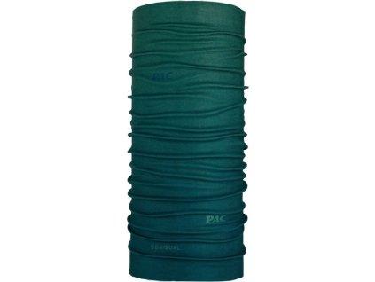 Šátek na krk P.A.C. Ocean Upcycling Deepsai 8834-014