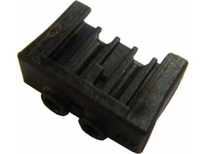 konektor k dynamo-náboji Sturmey-Archer X-FDD
