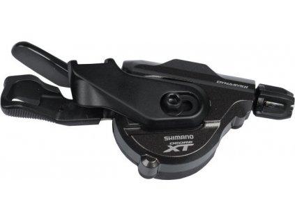 řazení Shimano XT SL-M8000 I-spec B 11p servisní balení