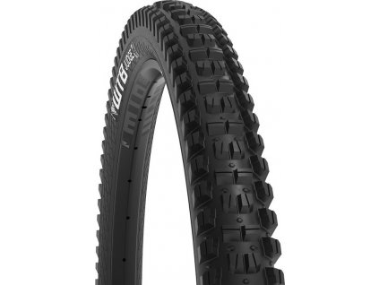 "Plášt WTB Judge TCS Tough FR skl. 27.5x2.40"" 55-584 cerná TriTec"