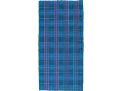 šátek M-WAVE  seamless