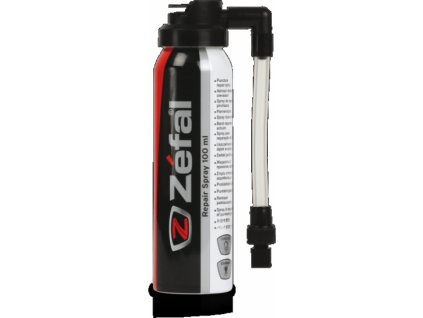 lepení Zefal spray 100ml