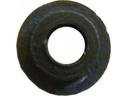 Pump.guma pro DV a SV SKS 3221, Standard 23 und SUB 40