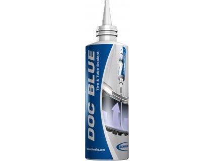 Lepidlo DOC BLUE na bezdušové plášte 60ml
