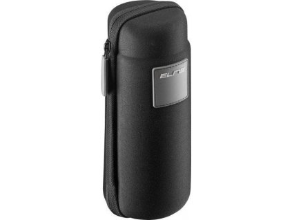 Box na náradí Elite Takuin cerná/šedá, Ø 74mm, 500ml