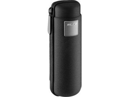 Box na náradí Elite Takuin Maxi cerná/šedá, Ø 74mm, 750ml