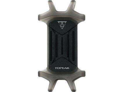Puzdro Topeak OMNI RIDE CASE čierne (iba puzdo)