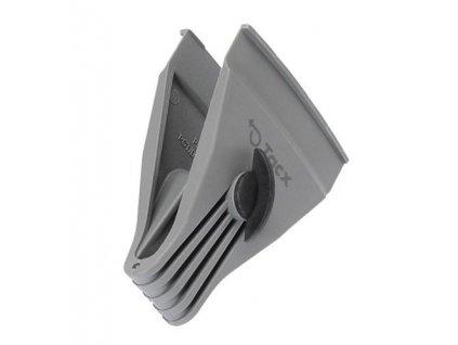 Tacx Brake shoe tuner t4580