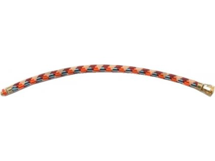 hadička hustilky velo - PW2, délka 20 cm