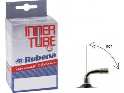 Duša Rubena Classic 12.5 x 1.75/1.90 SV9090