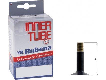 Duša Rubena Classic 12 1/2x1.50-2.10 AV35mm