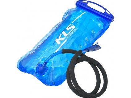 Vodný vak KLS TANK 30 3-litrový
