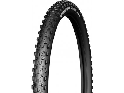 "Plášť Michelin Country Grip`R 26"" 26x2.10 54-559"