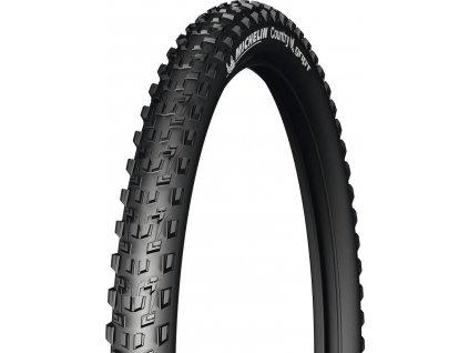 """Plášť Michelin Country Grip`R 29"""" 29x2.10 54-622"""