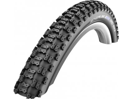 "Plášť Schwalbe Mad Mike 20x2.125"" 57-406"