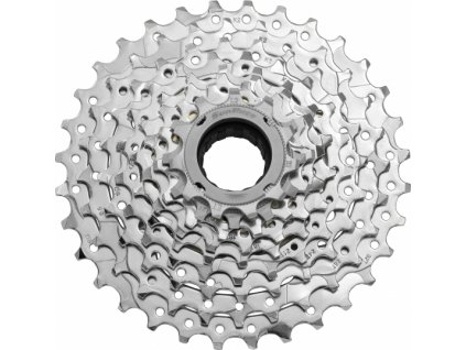 kolečko 9 11-32z SunRace index pro e-bike