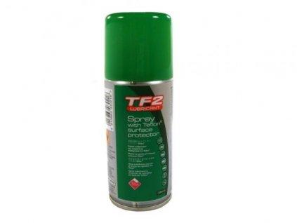 olej-spray TF2 150ml