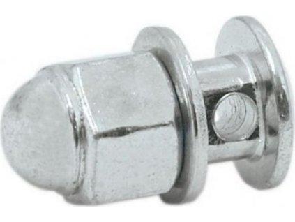 Zaisťovacia skrutka lanka M5 (SNG70A)