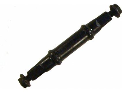 osa střed.4H 119mm