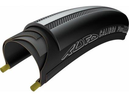 Plášť TUFO Calibra Plus 700x23C kevlar