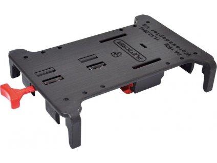 Wersa adaptér Pletscher pro Pletscher Wersa-systém-nosicu