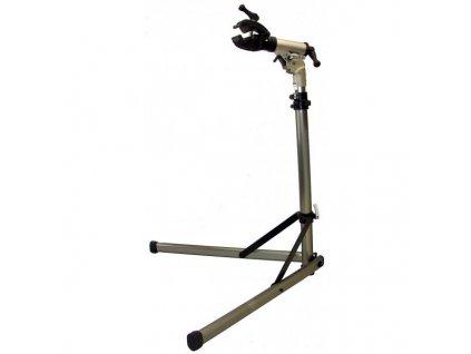 Montážny stojan na bicykel Marwi, duralový