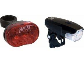 Sada svetiel SMART 111-5/403R
