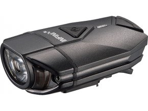 Svetlo predné Infini I-263P Super Lava USB 300lm