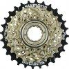 vícekolečko SH 6 MFTZ500 14-28