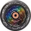 PU-kolecko Madd Gear CorruptHollow ABEC9 cerná, 110mm kolecko, ks