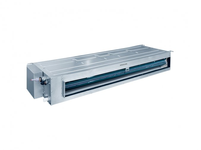 sinclair uni split duct 800x600px 72dpi