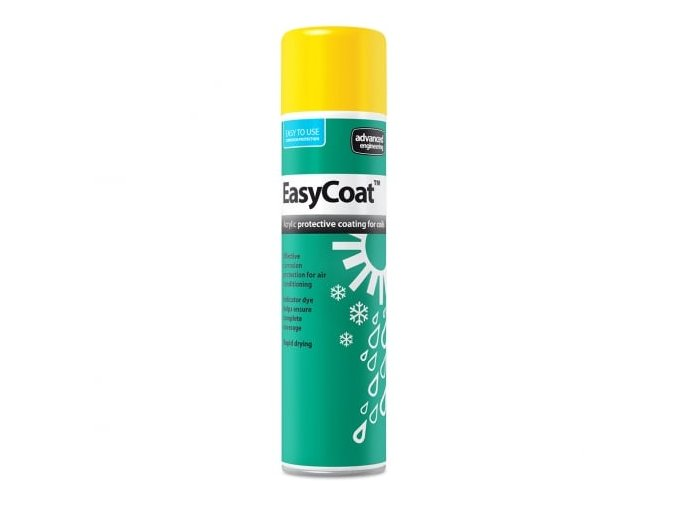 advanced engineering easycoat aerosol eyct1201 p485 677 medium