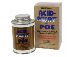 acid away poe
