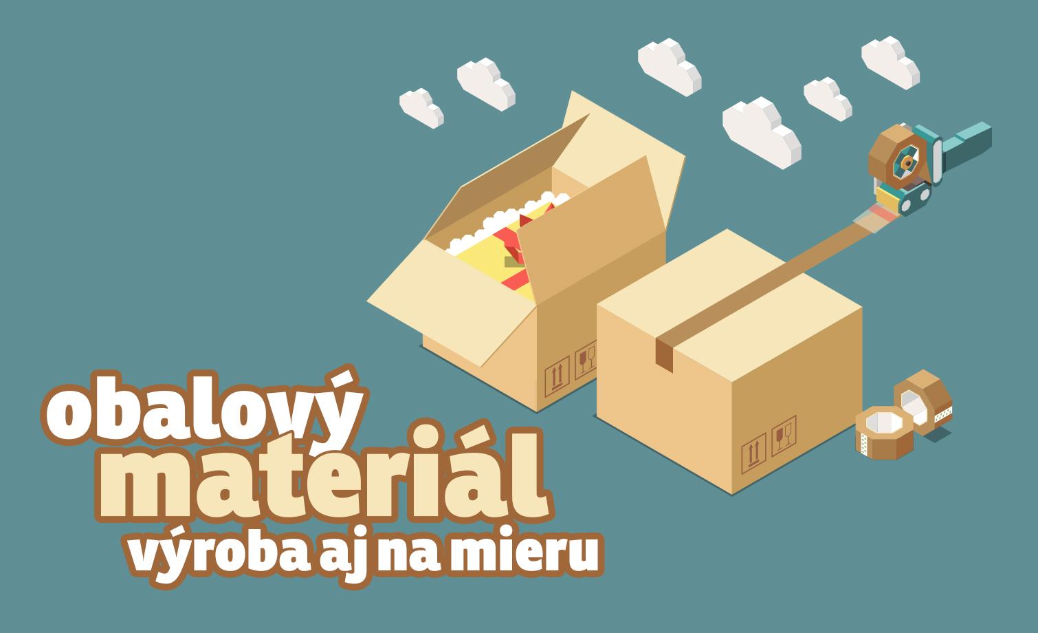 obalovy-material-na-mieru